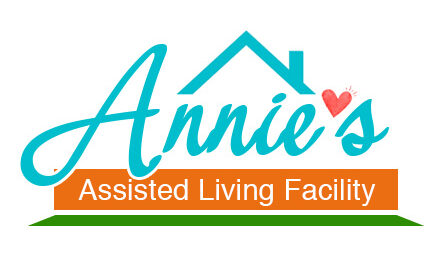Annie's Assisted Living Facility